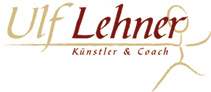 Ulf Lehner